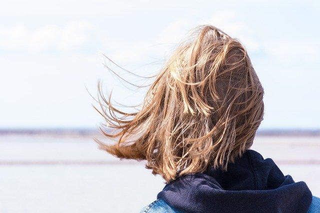 髪型を変えたらいいことある!東武東上線大山の美容室アーサのブログ☆